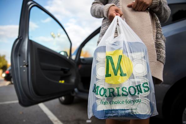 Bag「Morrisons Launches Price Match  Scheme」:写真・画像(18)[壁紙.com]