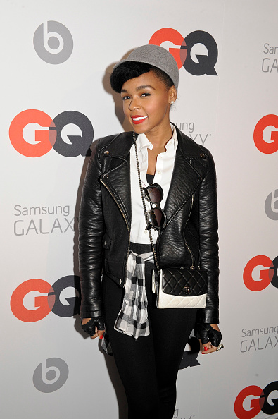Sponsor「GQ & LeBron James All Star Party Sponsored By Samsung Galaxy And Beats - Arrivals」:写真・画像(17)[壁紙.com]