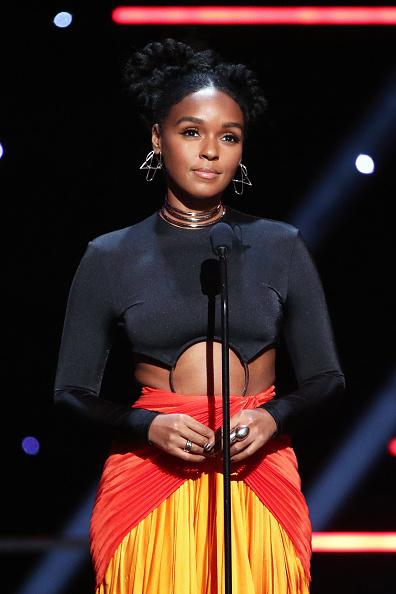 NAACP「51st NAACP Image Awards - Show」:写真・画像(6)[壁紙.com]