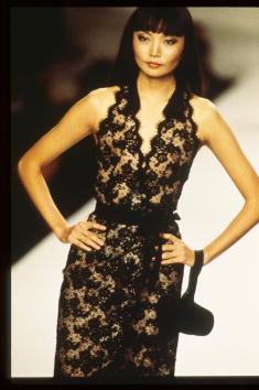 Model - Object「7th On Sixth Finishes Fashion Week」:写真・画像(16)[壁紙.com]