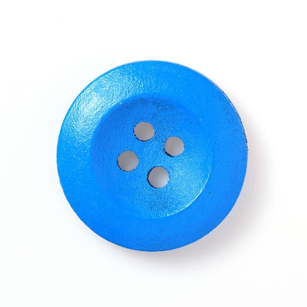 Colorful buttons:スマホ壁紙(壁紙.com)