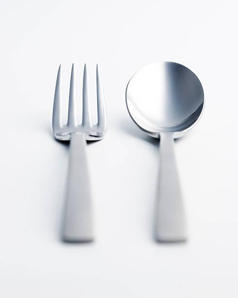 Silverware:スマホ壁紙(壁紙.com)