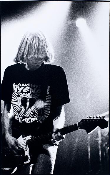 Utrecht「Mudhoney」:写真・画像(18)[壁紙.com]