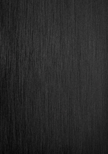 メタリック「ブラックの艶消しメタルの背景」:スマホ壁紙(14)