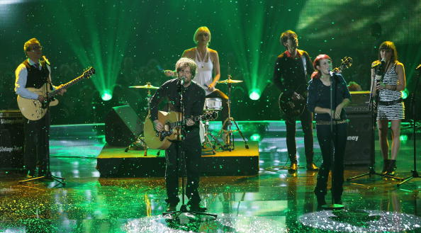 Bundesvision Song Contest「Bundesvision Song Contest 2010」:写真・画像(13)[壁紙.com]
