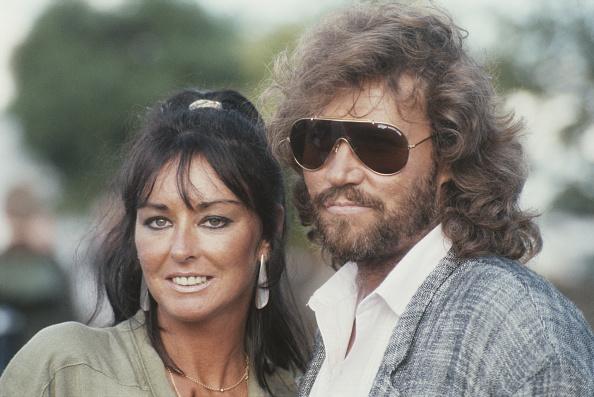 Cartier「Barry Gibb」:写真・画像(13)[壁紙.com]