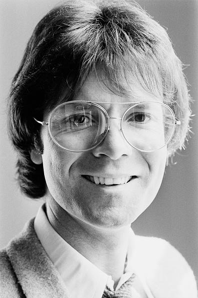 Philanthropist「Cliff Richard」:写真・画像(18)[壁紙.com]