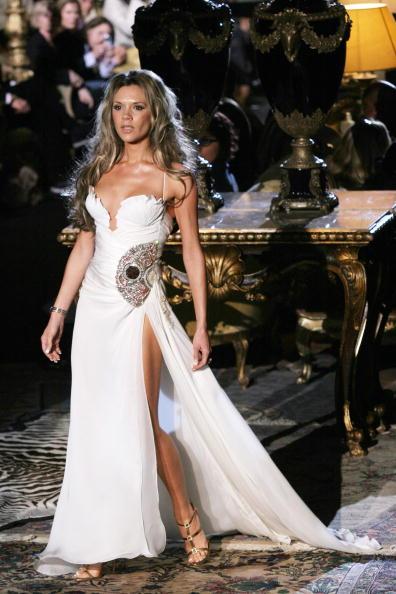 Train - Clothing Embellishment「Milan Menswear Week - Roberto Cavalli」:写真・画像(4)[壁紙.com]