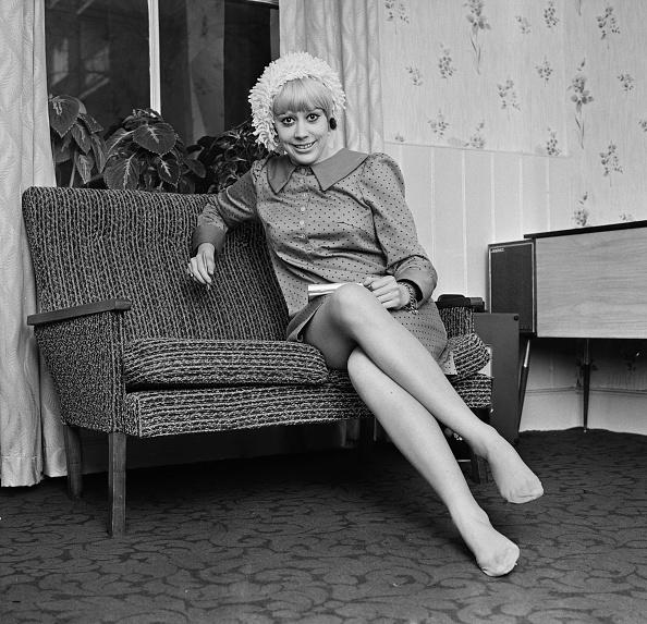 ������ ������「Barbara Ruskin」:写真・画像(8)[壁紙.com]