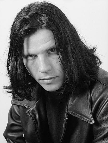 Dave Tonge「The Cult」:写真・画像(7)[壁紙.com]