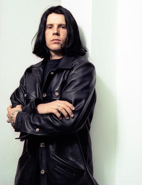 Dave Tonge「The Cult」:写真・画像(14)[壁紙.com]