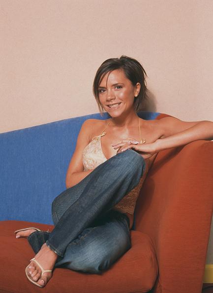 Sofa「Victoria Beckham」:写真・画像(9)[壁紙.com]