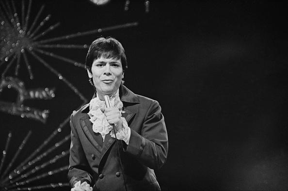 Congratulating「Eurovision Song Contest 1968」:写真・画像(1)[壁紙.com]
