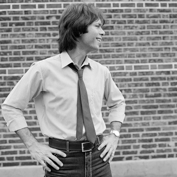 Brick Wall「Cliff Richard」:写真・画像(16)[壁紙.com]