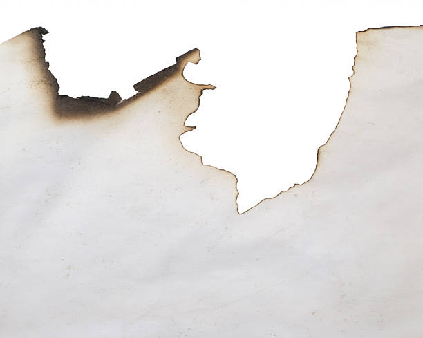 burnt frame:スマホ壁紙(壁紙.com)