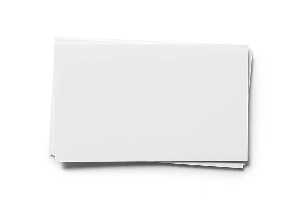 Blank Card:スマホ壁紙(壁紙.com)