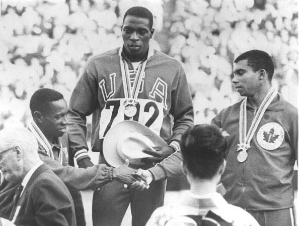Tokyo - Japan「1964 OLYMPICS」:写真・画像(7)[壁紙.com]