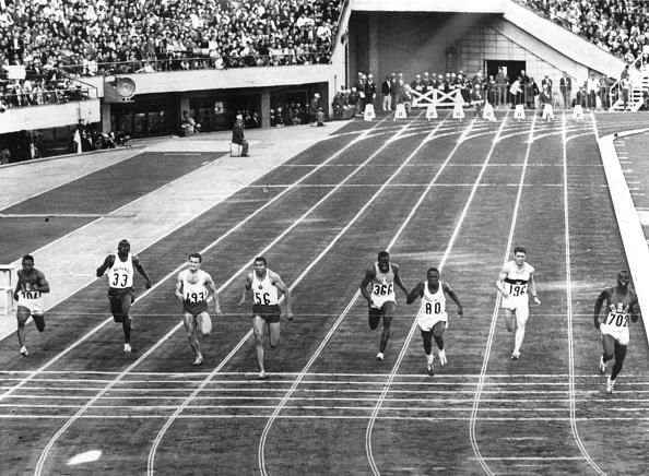 オリンピック「1964 OLYMPICS」:写真・画像(17)[壁紙.com]