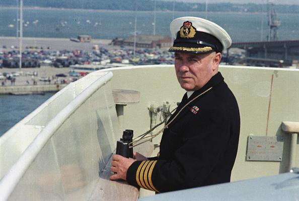 Passenger Craft「Falklands War」:写真・画像(12)[壁紙.com]
