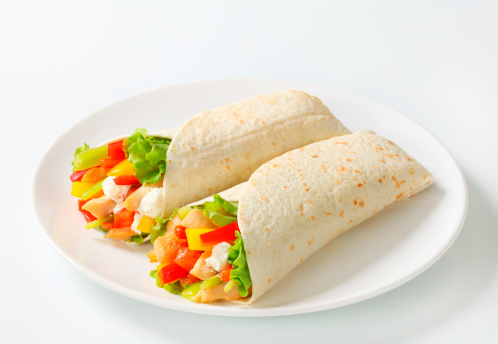 Chicken Meat「mexican fajitas (tortilla wraps)」:スマホ壁紙(18)