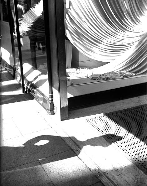 Store Window「John Lewis's Window」:写真・画像(17)[壁紙.com]