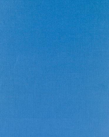 Backdrop - Artificial Scene「Fabric Cloth」:スマホ壁紙(15)
