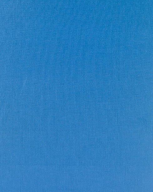 Fabric Cloth:スマホ壁紙(壁紙.com)