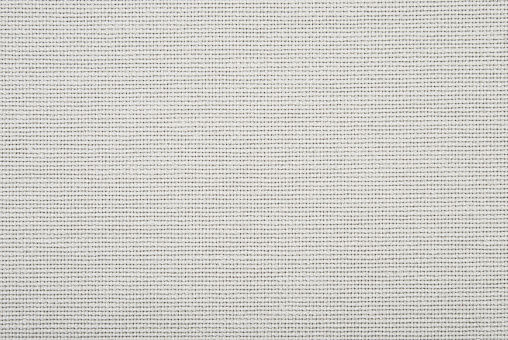 Flat - Physical Description「Fabric Cloth」:スマホ壁紙(4)