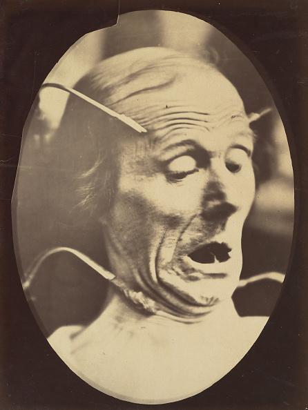 Horror「Figure 62: Terror」:写真・画像(19)[壁紙.com]