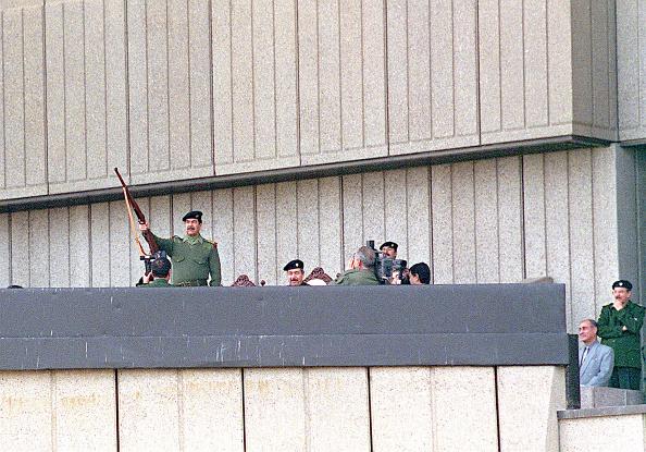 Saddam Hussein「38254302sada_20001129_00468.jpg」:写真・画像(15)[壁紙.com]
