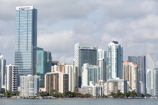 Miami Beach「Miami Beach, Florida, United States」:スマホ壁紙(8)