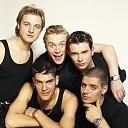 Boyzone壁紙の画像(壁紙.com)