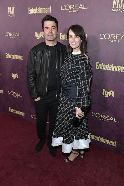 Black Jeans「Entertainment Weekly And L'Oreal Paris Hosts The 2018 Pre-Emmy Party - Arrivals」:写真・画像(6)[壁紙.com]