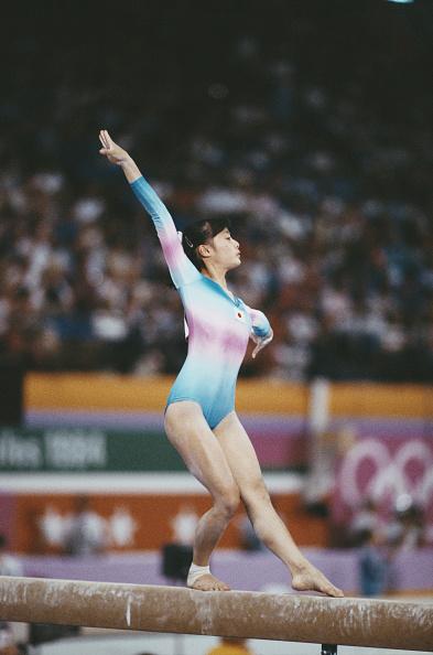 Westwood Neighborhood - Los Angeles「XXIII Olympic Summer Games」:写真・画像(13)[壁紙.com]