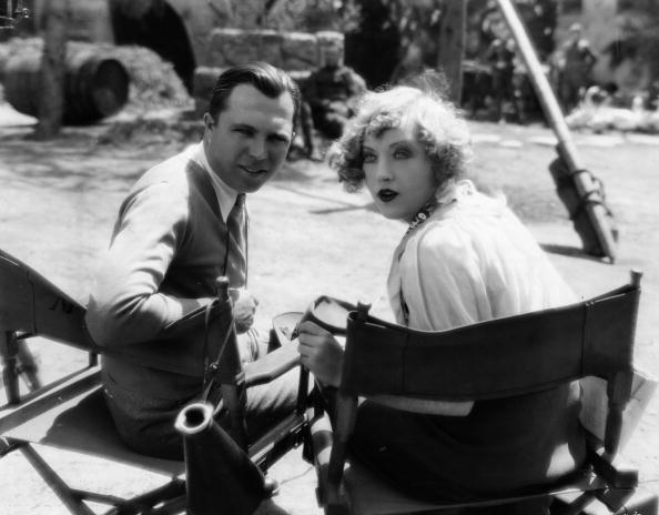Chair「King Vidor」:写真・画像(15)[壁紙.com]