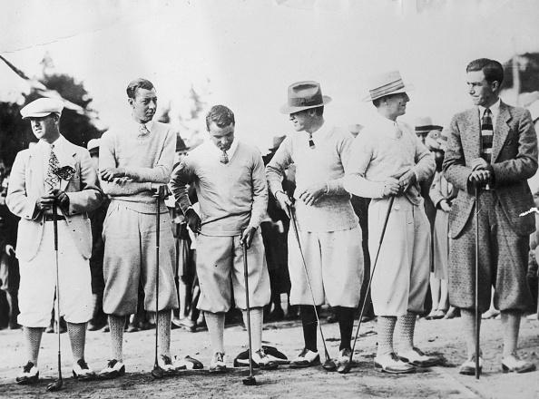 ゴルフ「Golf Champions」:写真・画像(14)[壁紙.com]
