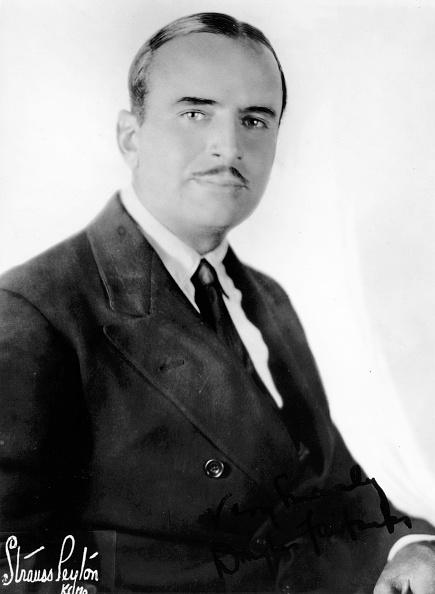 Director「Douglas Fairbanks Snr」:写真・画像(17)[壁紙.com]