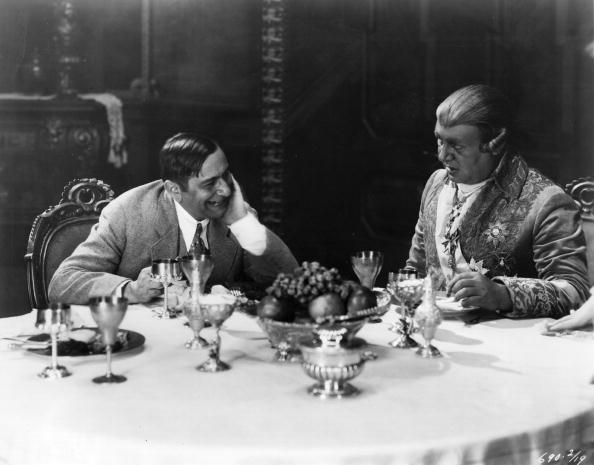 Dining Room「The Patriot...」:写真・画像(19)[壁紙.com]