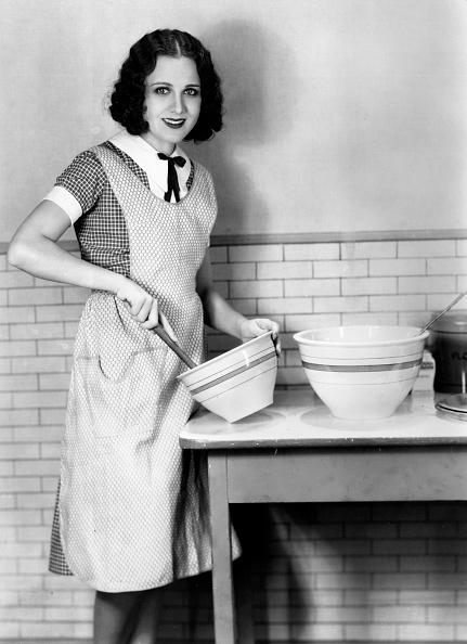 Kitchen「Mixing Bowl」:写真・画像(11)[壁紙.com]