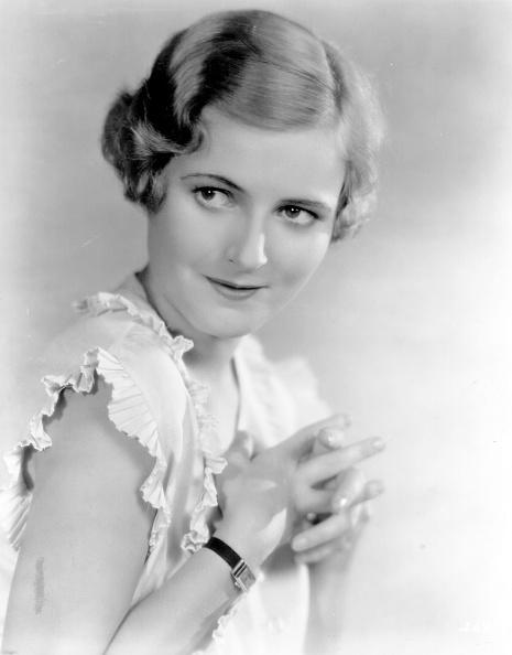 F Scott Fitzgerald「Lois Moran」:写真・画像(14)[壁紙.com]