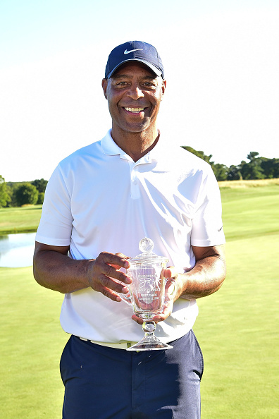 Lisa Lake「Julius Erving Golf Classic」:写真・画像(19)[壁紙.com]