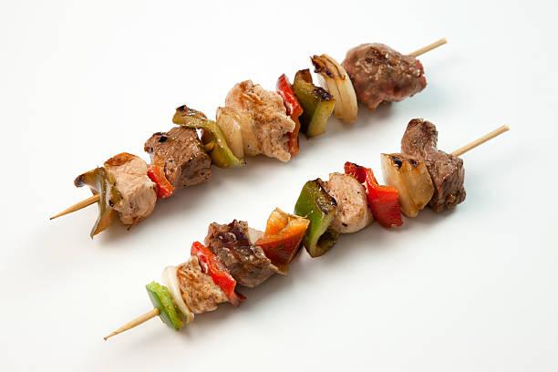 Kebab:スマホ壁紙(壁紙.com)