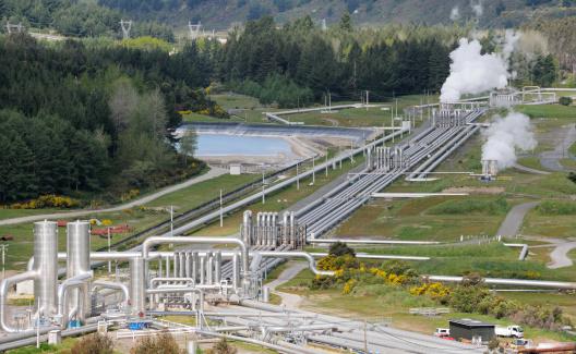 Power Supply「Geothermal Power (XXXL)」:スマホ壁紙(19)