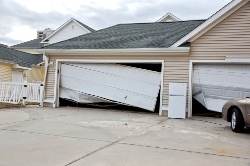 Broken「Weather: Hurricane Sandy Damage in New Jersey」:スマホ壁紙(9)