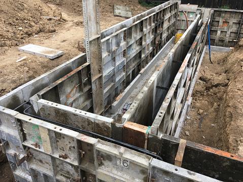 Rod「Foundation Construction」:スマホ壁紙(10)