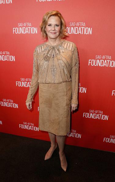 Suede「Screen Actors Guild Foundation 30th Anniversary Celebration - Red Carpet」:写真・画像(1)[壁紙.com]