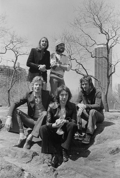 1976「Genesis In New York」:写真・画像(17)[壁紙.com]