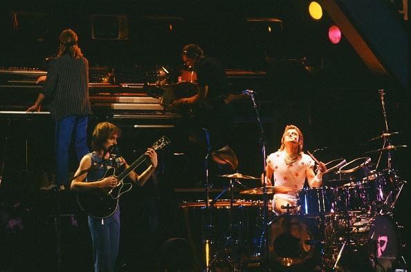 Asia「Asia Live At Budokan In 1996」:写真・画像(12)[壁紙.com]