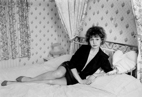 Tom Stoddart Archive「Monica Coghlan」:写真・画像(4)[壁紙.com]