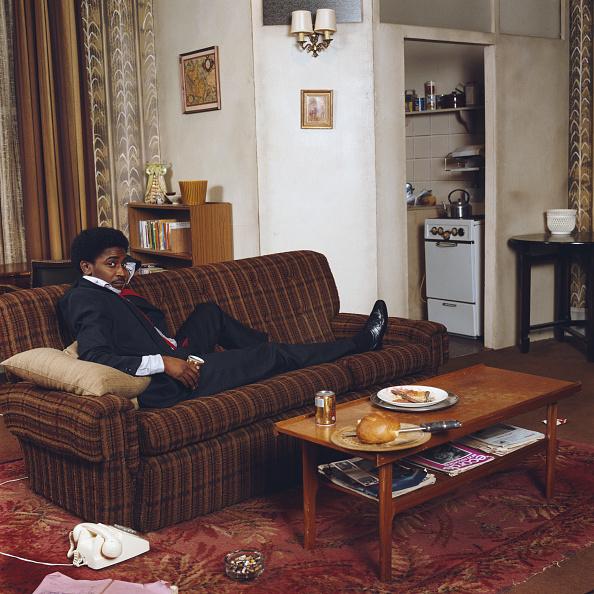 大人のみ「Junior Giscombe」:写真・画像(17)[壁紙.com]